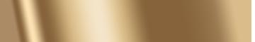 Perfecteye Logo