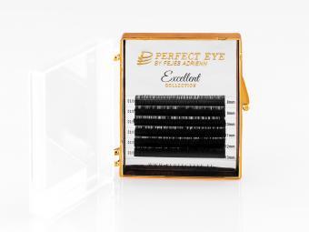 Perfect Eye Excellent Collection 6 soros CC MIX