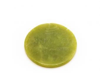 Jade kő